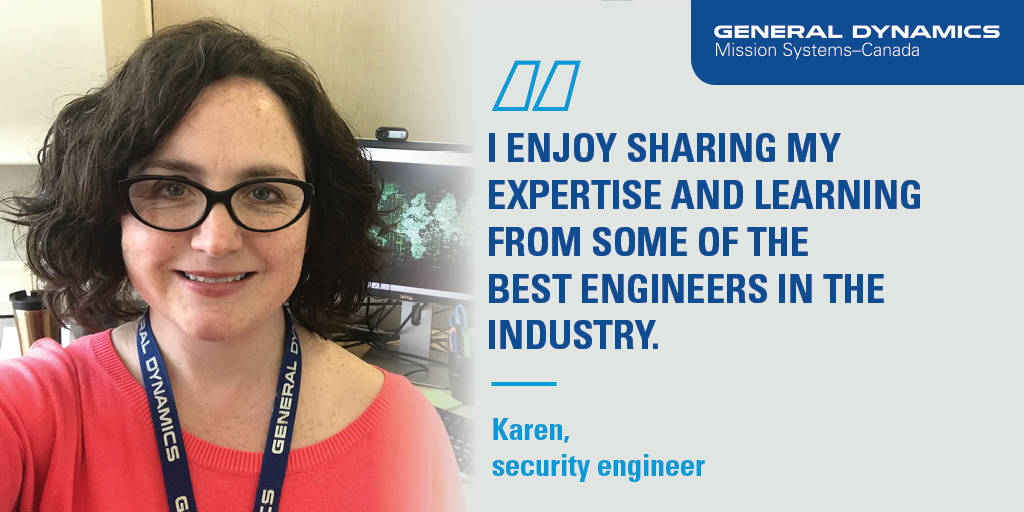 International-Women-In-Engineering-Day-Karen