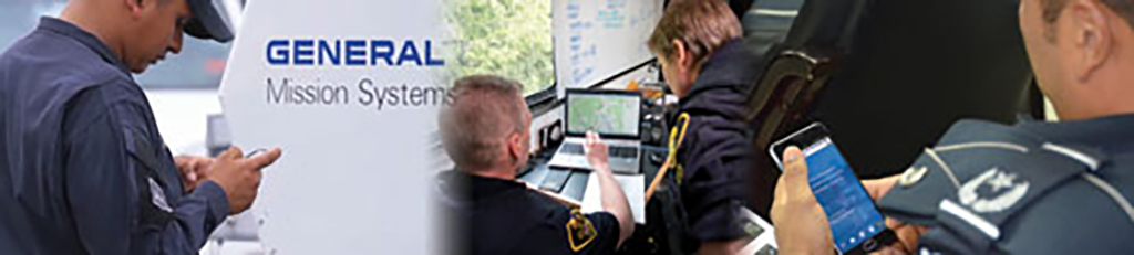 News - Frontline Safety & Security: The Power of Information
